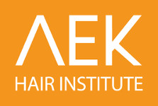 AEK Hair Institute