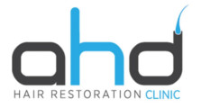AHD - Hair Restoration Clinic