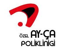 AY-CA POLINIKLIGI