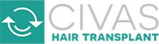 CIVAS - Hair Transplant
