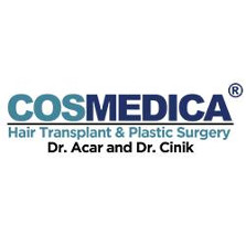 COSMEDICA - Hair Transplant & Plastic Surgery