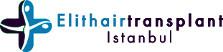 Elithairtransplant Istanbul