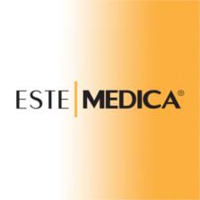 ESTE MEDICA
