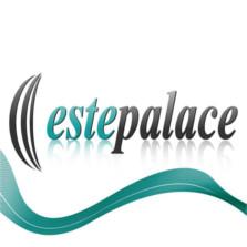 Estepalace