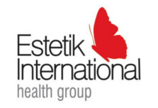 Estetik International - health group