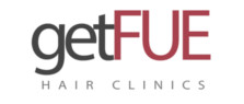 getFUE Hair Clinics