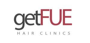 getFUE Hair Clinics