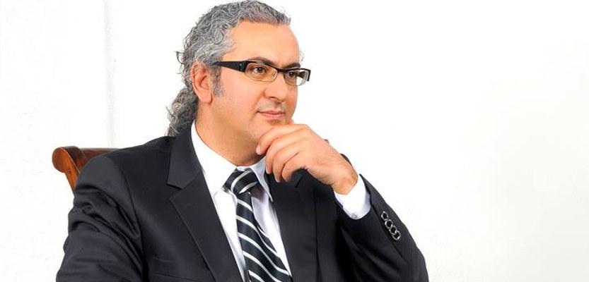 Op. Dr. Ilhan Serdaroglu