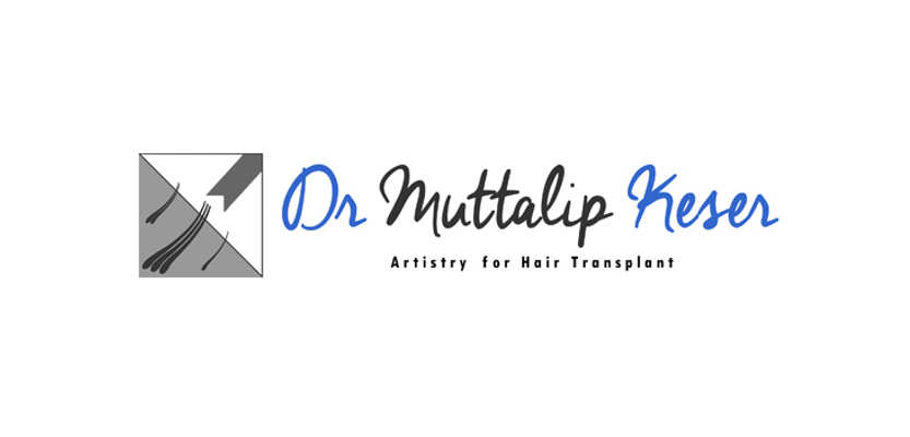 Dr. Muttalip Keser - Artistry for Hair Transplant