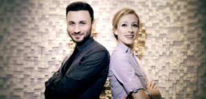 Novaesthetica Beauty Agency