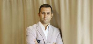Op. Dr. Okan Morkoc