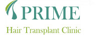 PRIME - Hair Transplant Clinic