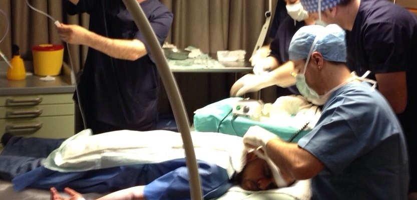 PRIME - Hair Transplant Clinic