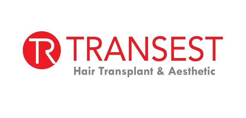 TRANSEST - Hair Transplant & Aesthetic