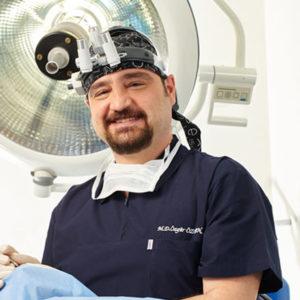 Dr. Özgür Öztan