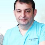 Dr. Tayfun Oguzoglu